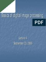 SDIA-2.pdf