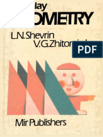 zhitomirski-shervin-lets_play_geome.pdf