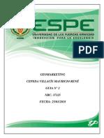 G2.Cepeda.Villacs.Mauricio.Geomarketing.docx