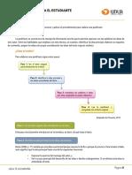 Ficha 2 Paráfrasis.pdf