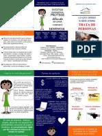 Trata Personas PDF Ok