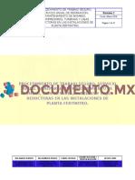 documento.mx-procedimiento-de-trabajo-seguro.pdf