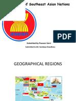 39831126-ASEAN-PPT.ppt