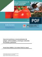 script-tmp-intasp_guia_de_monitoreo_2012bdt22.pdf