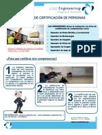 Brochure OCP V2