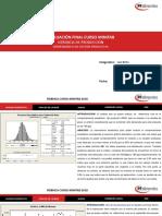 Presentación Tarea Minitab.pdf