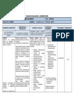 2. Evaluación y Acreditación 2017-1