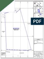 2. Plano Ubicacion Area en Consulta_A2 Layout1