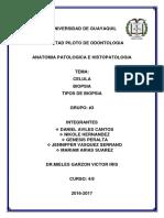 1. CELULA Y BIOPSIA.docx
