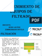 Mantenimiento de Equipos de Filtrado (1).pdf