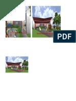 gambar madrasah.docx