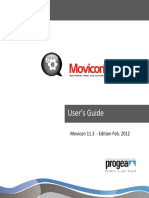 Man_Eng_Mov11_3_Users Guide.pdf