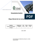 Problemas Termodinamica de Gases.pdf