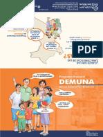 sm_14268_ddemuna.pdf