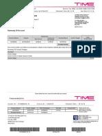 tempInvoices.pdf