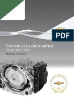 1.1 - Treinamento 6T30.pdf