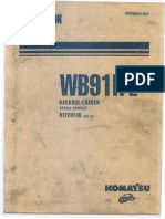 Manual Despiece Komatsu OCR(2).pdf