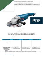 MANUAL DE MANEJO DE ANOLADORA.docx