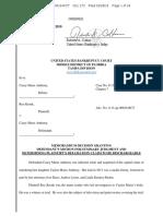 Memorandum Decision Kronk v Anthony.pdf