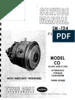 Manual Despiece Komatsu OCR(2)