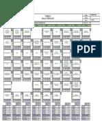 Plan de Estudio ICIV-201620