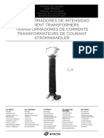 ARTECHE_MU_CA_ES_EN_PT_FR_DE.pdf