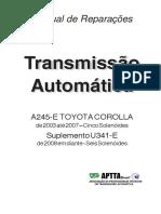 manual corolla.pdf