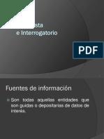Entrevista e interrogatorio.pdf