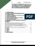02_PRACTICA - Ejercicios y supuestos - Proyecto EPS (1).pdf