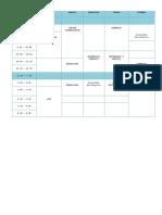 horario V.docx