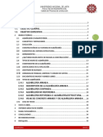 Informe Albaileria Procesos 171206023042