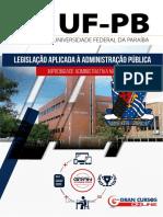 15573870-improbidade-administrativa-na-lei-n-8-429-92 (1).PDF
