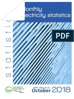 energía producida a nivel mundial.pdf