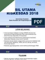 riskesdas_launching.pdf