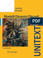 (UNITEXT 71) Ernesto Salinelli, Franco Tomarelli (auth.)-Modelli Dinamici Discreti-Springer Milan (2014).pdf