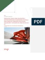 Propuesta_Tecnica_Conex_PV_Solar_Valledupar.docx