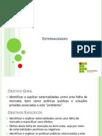 Extrenalidades - cópia.pdf