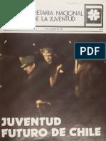 juventud.pdf