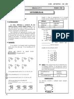 1ER AÑO - Divisibilidad-1.pdf