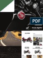 Honda_Bigbike_brochure.pdf