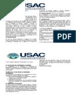 Guia Programatica Derecho Financiero i