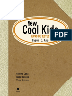 new cool kids.pdf