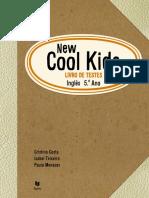 new cool kids.pdf