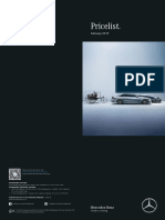 Interactions.attachments.0.Download Pricelist Mercedes-Benz_Feb 2019