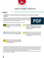 as_missoes_da_agricultura.pdf