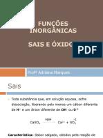 A2+-+FUNÇÕES+INORGÂNICAS+-+Sais+e+óxidos.pptx