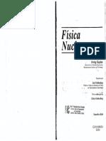 Física Nuclear by Irvin Kaplan - Portuguese.pdf