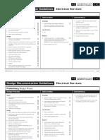 مراحل التصميم المختلفة -كهرباء.pdf