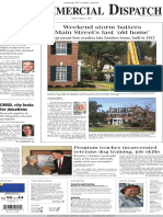 Commercial Dispatch eEdition 3-1-19