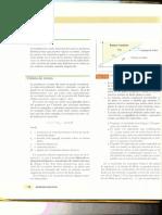 cortedirecto.pdf